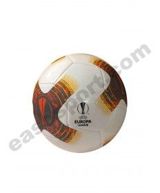 ADIDAS-BALON UEFA EUROPA LEAGUE-REF. BQ1866