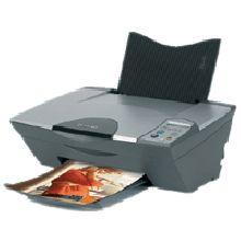 Ink & Toner Cartridges Australia. Cheap printer inks for your X5250 - PrinterCartridges.com.au