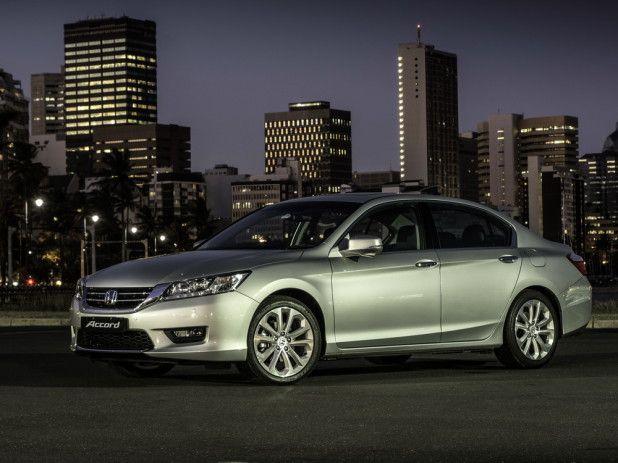 2014-Honda-Accord