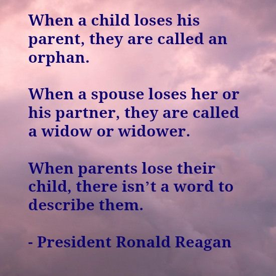 Quotes About Losing A Child Interesting 25 Beste Ideeën Over Infant Loss Quotes Op Pinterest  Baby