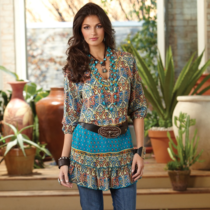 Ladies 39 S Dressy Western Wear Stiqs