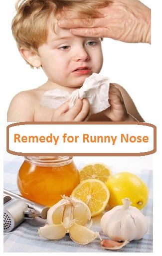 17 Best Images About Home Remedies On Pinterest Apple