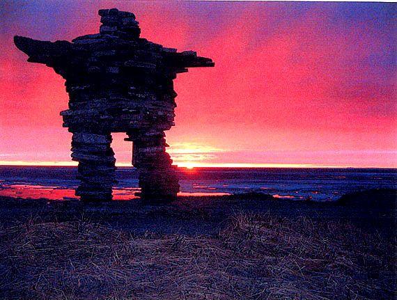 nunavut day celebrations iqaluit