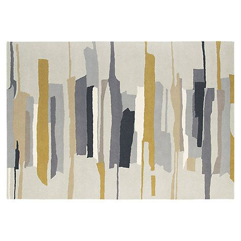Harlequin Zeal Rug - Online at johnlewis.com
