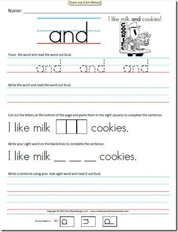 22001 best Gift of Education images on Pinterest | Preschool ...