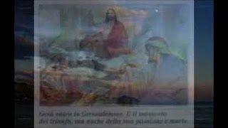 Roberta FI Visone - YouTube