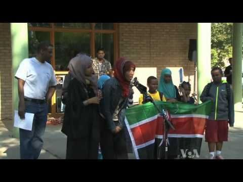 The Enemy Within: Somali Refugees In Minnesota Drawn To Welfare And Jihad -- Somalia is a war-torn country in east Africa. Over the course of two decades, the federal gov't's Refugee Resettlement Program has left Minnesota, especially the Minneapolis-St. Paul area, with 30 mosques and the largest population of Somalis in the U.S. Many of the Somali refugees remain dependent on welfare, while the young men become radicalized by unscrupulous imams. [...] 09/26