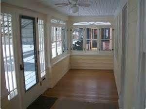 small-enclosed-front-porch-ideas-19.jpeg 300×224 pixels