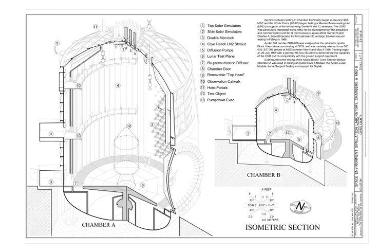 Isometric Section の画像検索結果 Diagram Floor Plans