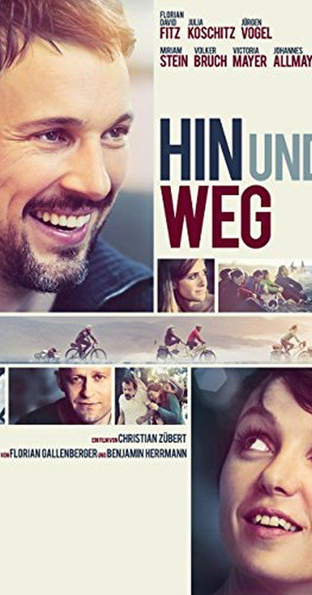 6 Nov 2016   Hin Und Weg (Tour de Force), German Film Fest 2016 Singapore