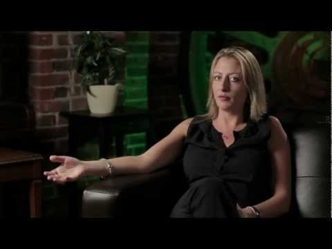 ODPN Testimonial - Meredith Moll, Harbour Air Seaplanes & West Coast Air  #ondemandproductionnetwork #videoproduction #videomarketing #vancouver #filmproduction #clienttestimonial #harbourair #westcoastair