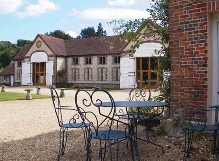 Hampshire The Manor Barn Wedding Venue