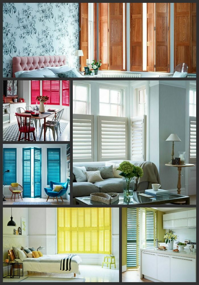 Build your own plantation shutters woodworking projects for Plantation shutter plans