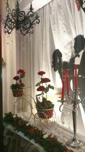 #Flowershop#Oneiranthi#Rethymno#Crete#