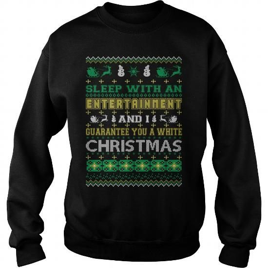 UGLY SWEATER ENTERTAINMENT JOB T-SHIRTS #jobs #Entertainment #gift #ideas #Popular #Everything #Videos #Shop #Animals #pets #Architecture #Art #Cars #motorcycles #Celebrities #DIY #crafts #Design #Education #Entertainment #Food #drink #Gardening #Geek #Hair #beauty #Health #fitness #History #Holidays #events #Home decor #Humor #Illustrations #posters #Kids #parenting #Men #Outdoors #Photography #Products #Quotes #Science #nature #Sports #Tattoos #Technology #Travel #Weddings #Women