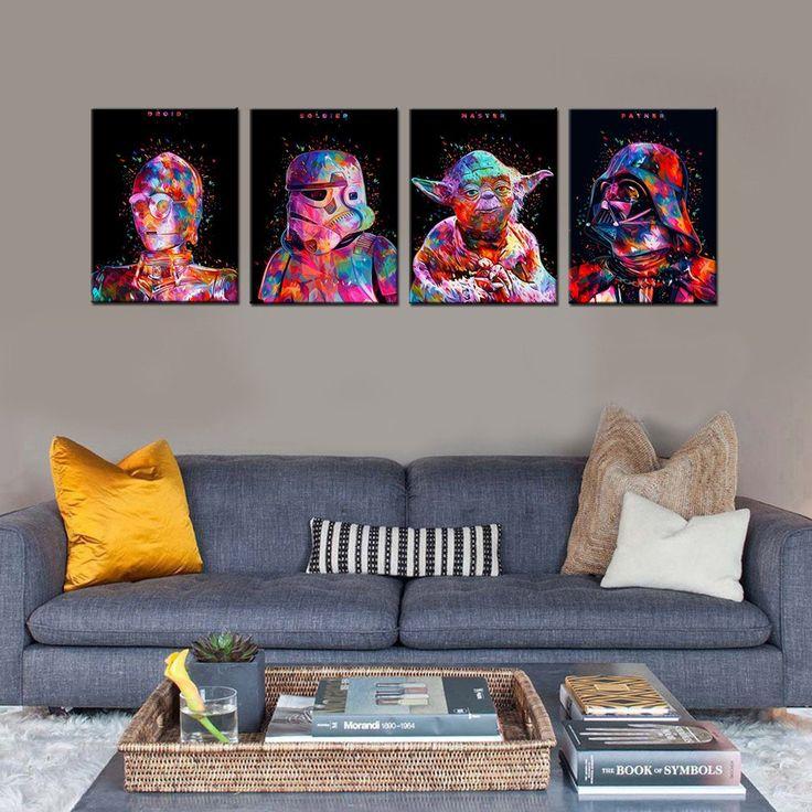 art canvas prints, cheap canvas prints online, canvas printing, custom canvas prints, canvas photo prints, photo canvas prints, canvas prints with your photos, canvas art prints, canvas print rack, canvas print set,