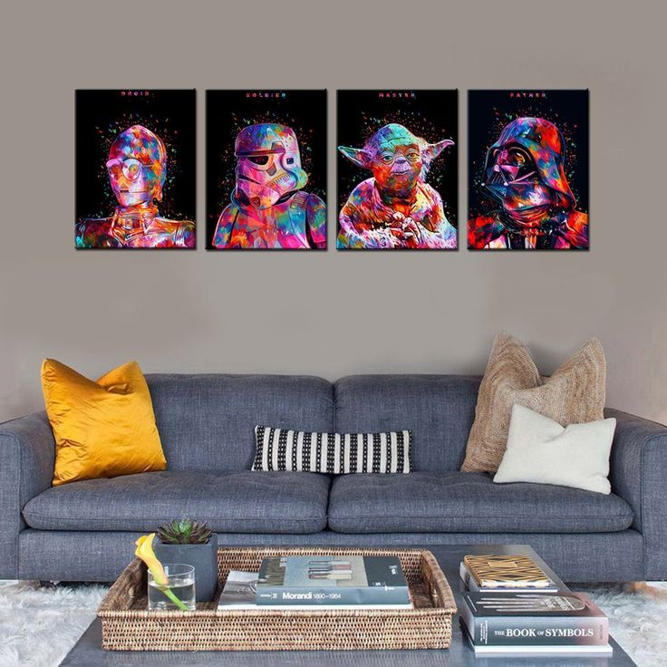 art canvas prints, cheap canvas prints online, canvas printing, custom canvas prints, canvas photo prints, photo canvas prints, canvas prints with your photos, canvas art prints, canvas print rack, canvas print set,