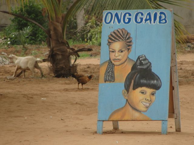 Gbodjomé and Obama Beach, Togo: I Wa Invitations, Training Center, Welcome Visitor, Vocational Training, This Placard Welcome, Travel Socks, Dresses Hair, Obama Beaches