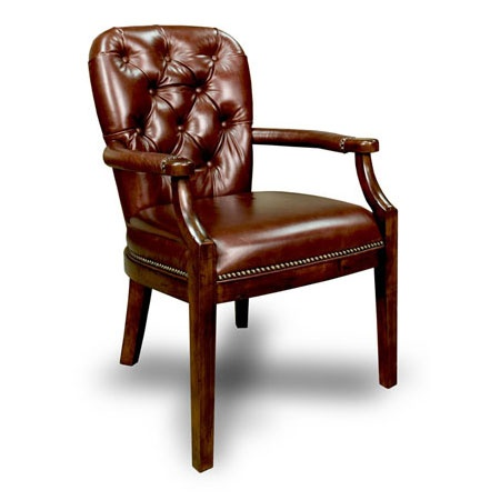 Quality Poker Chairs With Casters U0026 Custom Leather