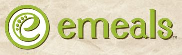 emeals: Meal Planning, Meals, Jamie Loves, Easy Dinner, Program, Recipes, Dinner Menu