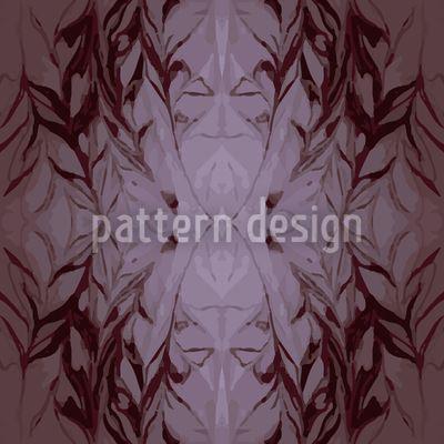 Bohemian Rhapsody designed by Matthias Hennig available on patterndesigns.com