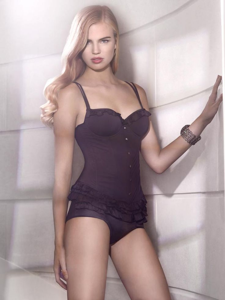 Zeki Triko Underwear and Evening wear