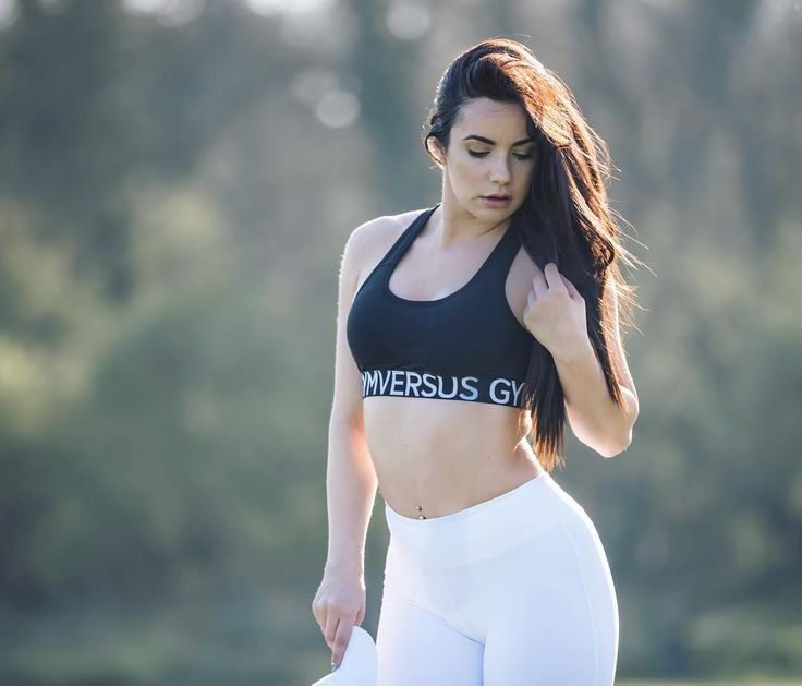 Time decides who you meet in life your heart decides who you want in your life and your behaviour decides who stays.  @hayleycloughxo wearing the new Support Bra and Whiteout Leggings in size S inc. our Baseball Cap from GYMVERSUS.com  @thomashartnett_  Shape Your Future   #gymversus #shapeyourfuture #activewear #luxe #sportswear #athleisure #fashion #performance #style #london #clothing #apparel #health #fitness #fit #fitnessmodel #model #girl #fitspo #photooftheday #selfie #active #strong…