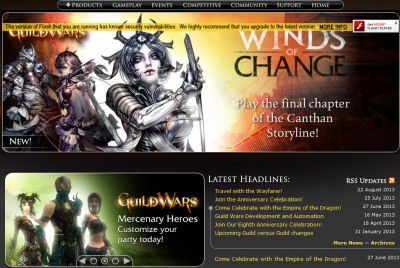 Top 10 The Best Websites Free Action Combat MMORPG Games 2014 can easily be distinguished from single or simple multi-player RPGs, of course based on the amount of players interacting at one go and the rapidly evolving game world.
