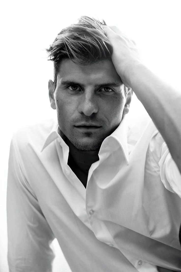Mario Gomez. Soccer player German national team.