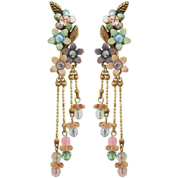 FINDERSKEEPERS, Michal Negrin ❤ liked on Polyvore