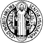Online Guide to Saint Benedict