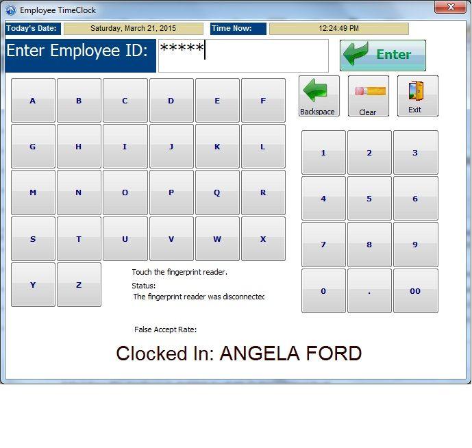 best salon management software