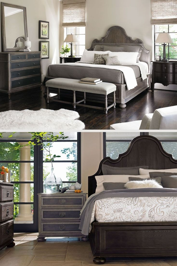 50 best bedroom ideas images on pinterest bed room bedroom and dorm