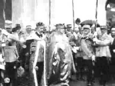 Ferdinand cel loial, regele Marii Uniri - Raluca Brezniceanu