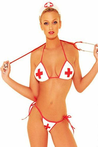 What's up guys , Did you like my latest post ? Wearing my two piece nurse outfit ? If you like it kindly please do vote for me and i'll be adding more daring photos of mine. LOL! xoxo ;)..THANKS !adultfriendfinder.photos/groups/sexy-nurses/.. Sexy Nurses..  http://adultfriendfinder.photos/28-sexy-nurses-to-take-that-pain-away/