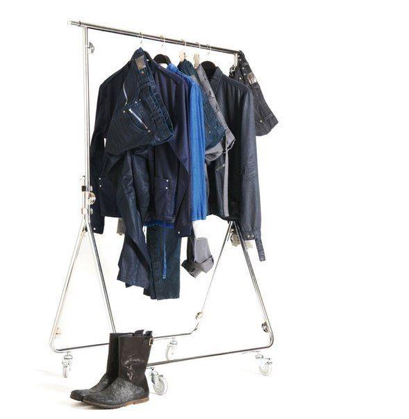 #MENSFASHION Новый сезон   Предметы новой коллекции Осень-Зима 2012/13 www.mens-fashion.ru