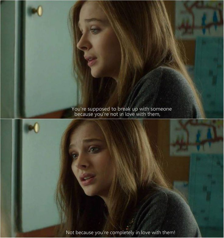 if i stay movie quotes - photo #33