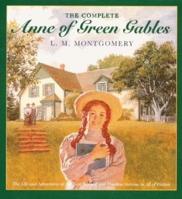 Google Image Result for http://www.best-childrens-books.com/images/anne-of-green-gables-series-21302602.gif