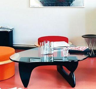 Eine Auswahl An Verschiedenen Wohn  Und Einrichtungsstilen. Finde Schnell  Und Einfach Den Perfekten Einrichtungsstil Für Jeden Raum.