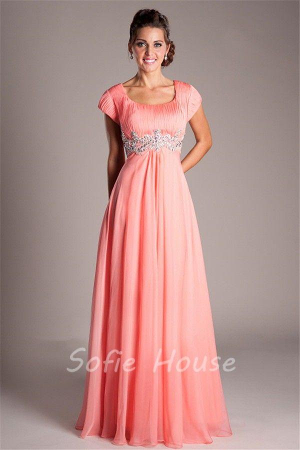 B prom dresses 47130