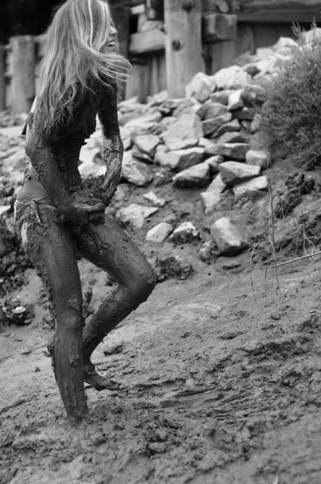 Stacey mcmahon nude Nude Photos 79