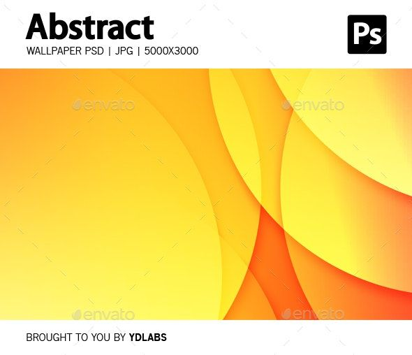 Abstract HD Wallpapers 752875262690751089 8