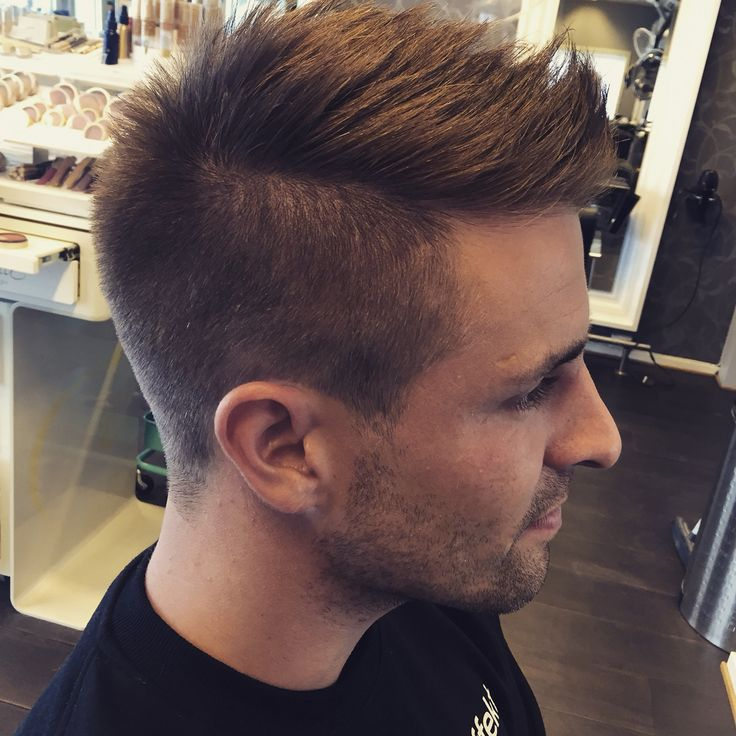 #haircut #hair #menshair #summer