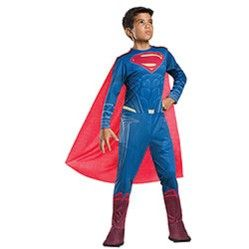 Halloween Costumes for Boys  Boys costumes can range from cute to downright scary, and much depends on where it will be worn, and what others are wearing. Here is a nice range.  Image from Amazon