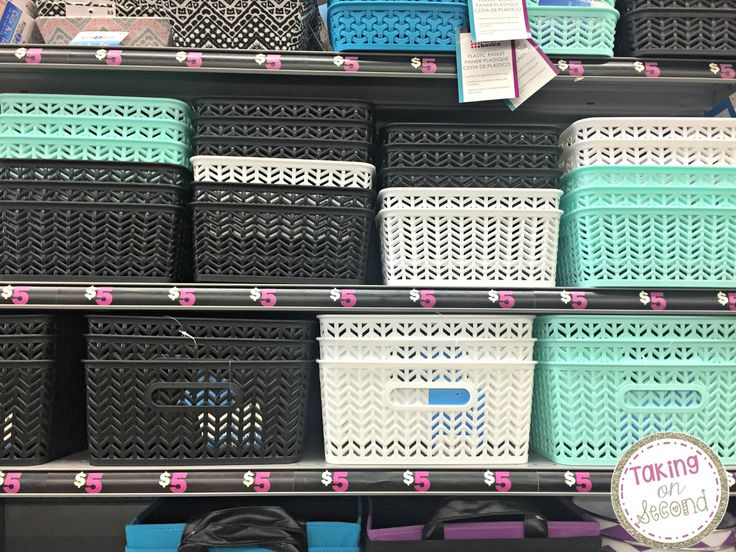 { Five Below } is a store that is similar to Dollar Tree. Instead of everything being $1.00, everything they carry is $5.00 and below! (Fiv...