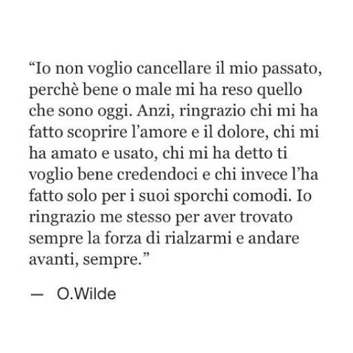 Citazioni Oscar Wilde