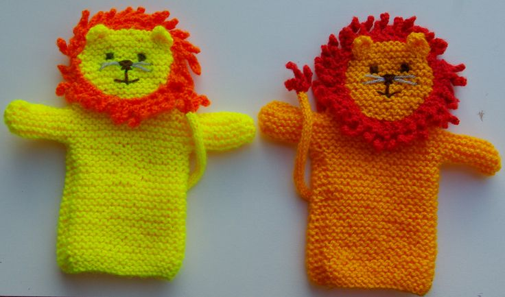 Lionel and Leo - find the patterns on this pinboard (don't forget to print pages 1 and 2!)