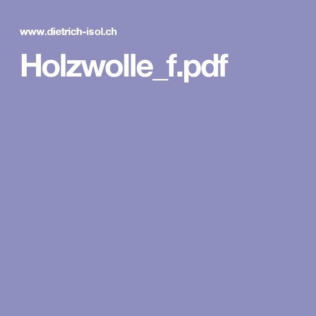 Holzwolle_f.pdf