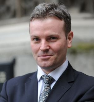 "Jamie Reed MP: ""Community will never accept removal of local health services"" http://www.cumbriacrack.com/wp-content/uploads/2014/02/Jamie-Reed-MP.jpg West Cumbrian MP Jamie Reed has spoken out in Parliament, calling on Government to fulfil its responsibility to communities in West Cumbria    http://www.cumbriacrack.com/2016/07/07/jamie-reed-mp-community-will-never-accept-removal-local-health-services/"