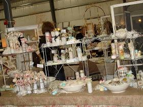 Craft Fair Grayslake Il